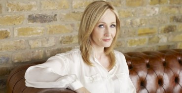 RUMOR: Próxima Obra de Teatro de 'Harry Potter' Co-Producida por JK Rowling