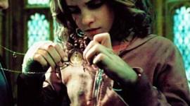 Teoría: ¿Cuánto Envejeció Hermione tras Usar el Gira-Tiempo en su Tercer Año?