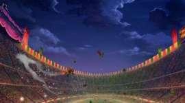 Pottermore Revela el Único Deporte Muggle que tiene Fanáticos del Mundo Mágico