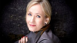 Se estrena el documental J.K. Rowling: A Year in the Life