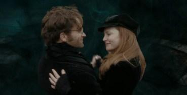 Obra de Teatro de Harry Potter también Explorará la Historia de Lily y James!