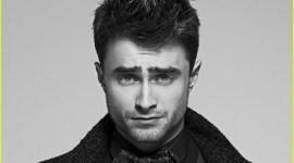 Daniel Radcliffe Cumple 25 Años