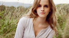 Emma Watson es Nombrada Embajadora de Buena Voluntad de la ONU