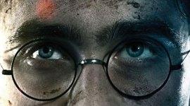 ¿Qué nos tiene Preparado JK Rowling para el Séptimo Aniversario de 'Las Reliquias de la Muerte'?