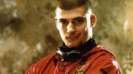 Viktor Krum Asegura el Paso de Bulgaria a la Final del Mundial de Quidditch