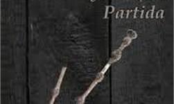 Fanfic: Albus Potter y la Varita Partida – Capítulos 1 y 2