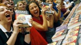 Estudio Revela que los Libros de Harry Potter Mejoran la Tolerancia en los Jóvenes