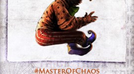 «Truco» de Pottermore: Maestros del Caos en Hogwarts por un Día