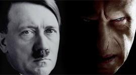 Análisis: «La Relación entre Harry Potter y la Alemania Nazi»