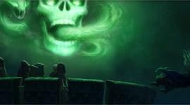 JK Rowling Revela un Nuevo y Extenso Texto acerca de Draco Malfoy!