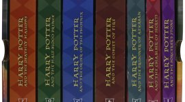 La «muerte» de J.K. Rowling: Por qué no importa lo que ella tenga que decir sobre Harry Potter