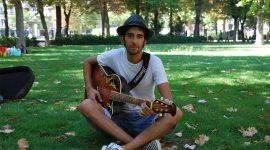 EXCLUSIVA: Entrevista a 'Salemm Rock', Primera Banda de Wizard Rock en Español