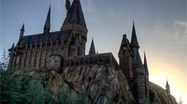 Fanáticos de Harry Potter Recaudan Dinero para Comprar su Propio Castillo de Hogwarts!