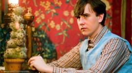 ¿Y qué tal un spin-off de Neville Longbottom?