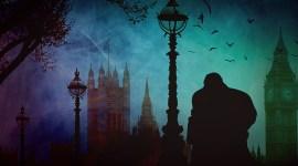 JK Rowling Confirma que casi Termina la Tercera Novela de Cormoran Strike