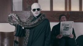 Video de la Semana: Voldermort y los Mortífagos en el Remix de 'Uptown Funk'