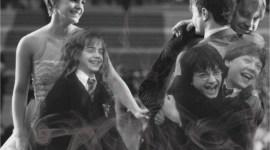 Harry Potter, mi Gusto y su Relación con la Lucha por la Justicia e Igualdad