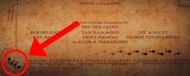 La Supuesta Escena de Sexo en 'Harry Potter y el Prisionero de Azkaban'