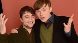 Daniel Radcliffe Confirmado para la Próxima Producción 'Young Americans'