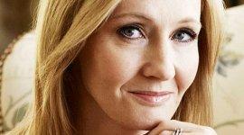 JK Rowling Envía Emotivo Mensaje a un Seguidor en Twitter
