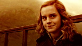 12 Particulares Gestos de Hermione Granger