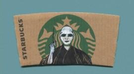 Starbucks crea una bebida igual a la Cerveza de Mantequilla