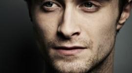 Daniel Radcliffe protagonizará 'Swiss Army Man'