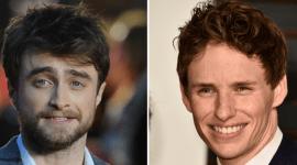 Daniel Radcliffe y Eddie Redmayne votarán en los Premios Oscar
