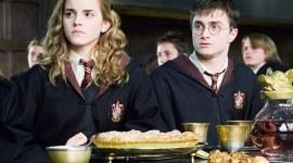 ÚLTIMA HORA: La obra de teatro 'Harry Potter And The Cursed Child'  se estrenará en el 2016