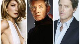 9 Actores que Rechazaron un Papel en las Películas de Harry Potter