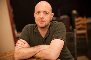 Director de 'The Cursed Child' Habla del Casting y un Posible Tour de la Obra