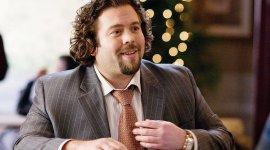Dan Fogler será Jacob en 'Animales Fantásticos y Dónde Encontrarlos'