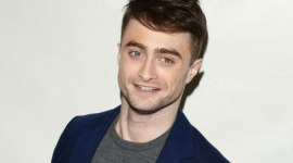 ¡Feliz cumpleaños, Daniel Radcliffe!