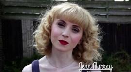 Jenn Murray se une al reparto de 'Animales Fantásticos y dónde Encontrarlos'
