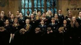 Próximo concierto gratuito de Harry Potter en México