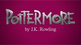 Pottermore prepara su fase 2: una expansión hacia el Mundo Mágico más allá de Hogwarts