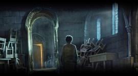 Lee la  historia de los abuelos de Harry Potter escrita por J.K. Rowling