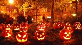 El Círculo de Lectores de Argentina te invita a celebrar Halloween