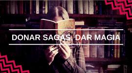 'Travesura Realizada'  promueve la lectura en Argentina