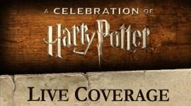 Ve en vivo La Celebración de Harry Potter en Universal Orlando
