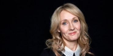 """J.K Rowling desaprueba a quienes critican a la """"nueva Hermione"""""""