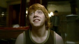 'Harry Potter', entre las mejores historias de ficción que incluyen pociones de amor