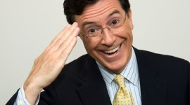 Stephen Colbert piensa que 'Harry Potter and the Cursed Child' suena deprimente