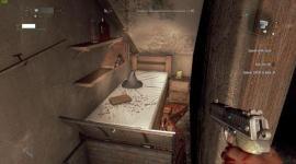 Easter-Egg de Harry Potter descubierto en la expansión del videojuego 'Dying Light'