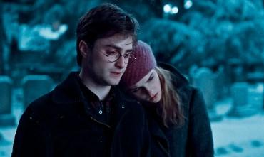 ¿Tienes un mal día? Estas 14 frases de Harry Potter te ayudarán a sentirte mejor