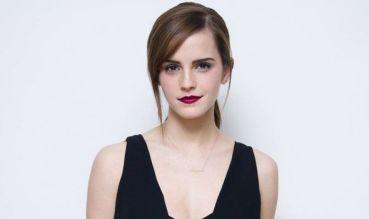 Emma Watson cumple 26 años!