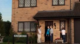 Tour de Harry Potter en Londres abrirá las puertas de Privet Drive por primera vez