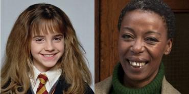 6 motivos por los que nadie debería sorprenderse por la nueva Hermione