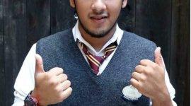 Víctima de la masacre de Orlando trabajaba en el Parque de Harry Potter