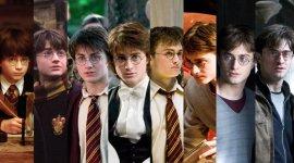Forbes: 'Harry Potter' sigue siendo la franquicia más taquillera de la historia